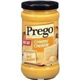 prego-creamy-cheddar-145-oz-pack-of-4