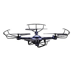 Propel 2 4GHz Quadcopter Onboard OD 2113 product image
