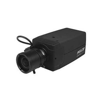 Amazon Com Pelco Surveillance Camera Color Cs Mount