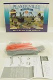 Bachmann Trains Covered Bridge for sale  Delivered anywhere in USA