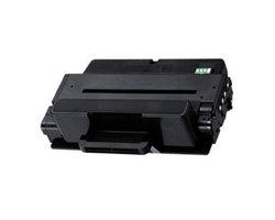 SAPPHIRE 100198L SAPPHIRE 100198L Radeon X1650 512MB 128-bit GDDR2 AGP 4X/8X Video Card
