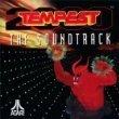 Price comparison product image Tempest 2000: The Soundtrack