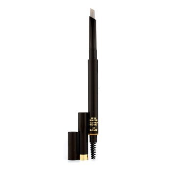 TOM FORD Brow Sculptor 01 BLONDE