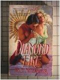 Diamond Fire by  Helen Mittermeyer in stock, buy online here
