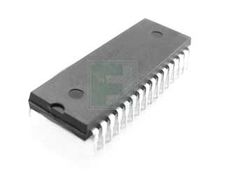 ALLIANCE MEMORY AS6C1008-55PCN AS6C1008 Series 1-Mbit (128 K x 8) 3 V 55 ns CMOS Static RAM - PDIP-32 - 5 item(s) ()