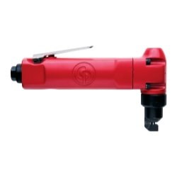 Air Nibbler, 2750 SPM, 17CFM by Chicago Pneumatic