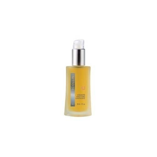Gm Collin Skin Care Products - 9