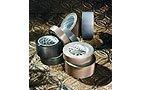 3M 5180 PTFE/UHMW Tape, 12'' width x 36yd length (1 roll)