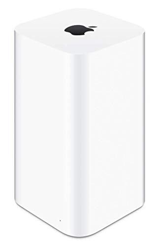 Apple AirPort Extreme ()
