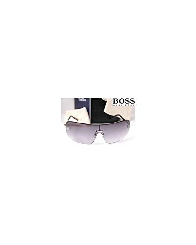 Hugo de nbsp; Gafas Boss sol qXPwn84