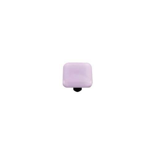 Neo-Lavender Shift Knob (Set of 10) (Aluminum) ()