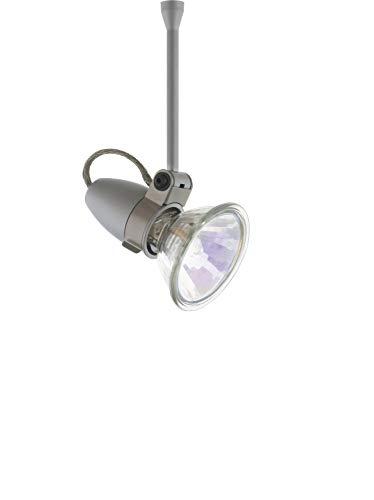 - Uni Light Silena Spot Light Finish: Matte Chrome