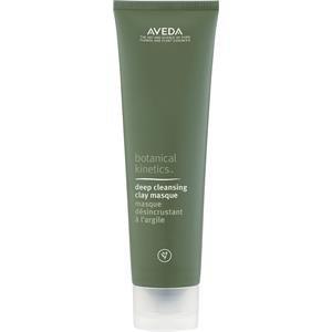AVEDA Botanical Kinetics deep cleansing masque mask ()