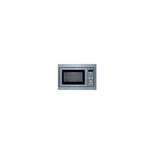 Bosch HMT 9356 EU 27 L 1000 W Plata - Microondas (27 L, 1000 ...