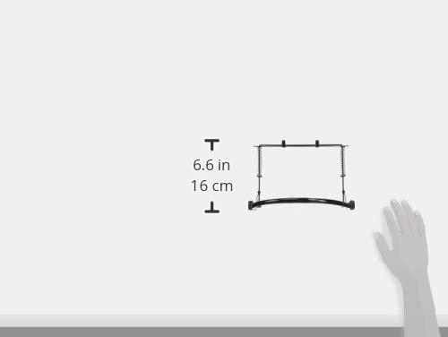 K/&M 16415 Supporto per strumento a fiato
