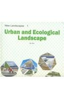 Read Online Urban ecological landscape - a landscape profession pdf epub