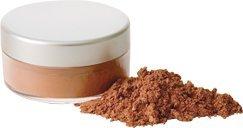 Bare Minerals Faux Tan Bronzer - 9