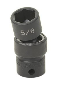 Grey Pneumatic 4042U Socket