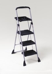 CSC11880PBLW1 - Cosco Max Work Platform Project Ladder