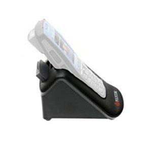 SPECTRALINK 2200-37300-102 - Dual Charger Bundle. Includes 2x std batteries (152037214001) (Spectralink Dual Charger)