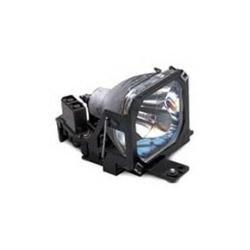 Lampara proyector Epson ELP-LP13