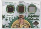 Elliott Sadler #153/190 (Trading Card) 2005 Wheels American Thunder - Triple Hat #TH 22 ()