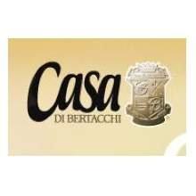 Rich Products Casa Di Bertacchi Toasted Cheese Ravioli, 1 Ounce -- 2 per case. (Pasta Di Casa compare prices)
