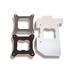 Most Popular Fuel Injection Heat Shields