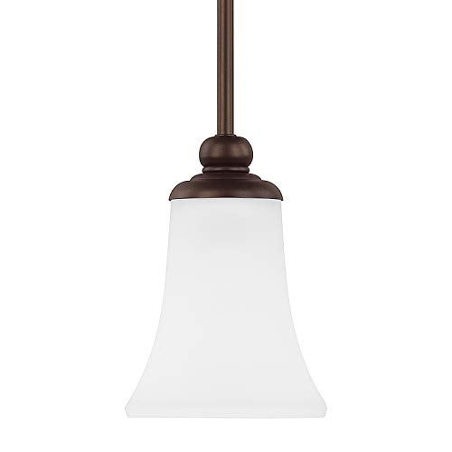 Griffin Pendant Light in US - 2