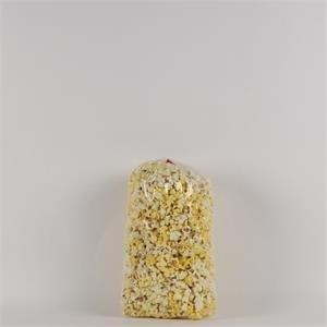 Kernel Encore Champagne Sparkle Popped Popcorn, 1-Gallon Bag by Kernel Encore
