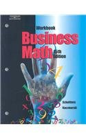 Business Math Workbook (15th edition)