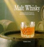 Malt Whiskey, Graham Nown, 0765193620