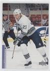 Marek Malik (Hockey Card) 1995-96 Upper Deck - [Base] - Electric Ice #58