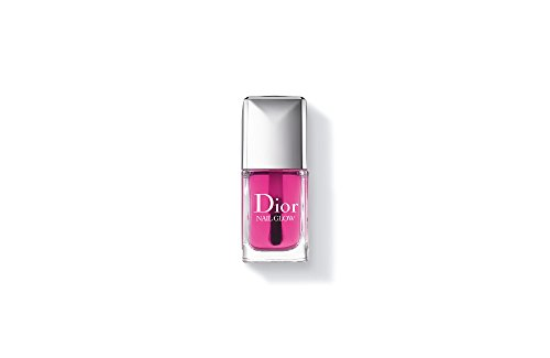 christian-dior-dior-nail-glow-french-manicure-effect-whitening-nail-care-033-ounce