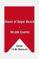 House at Sugar Beach (08) by Cooper, Helene [Paperback (2009)] Paperback