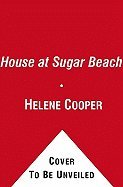 House at Sugar Beach (08) by Cooper, Helene [Paperback (2009)]