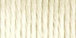 Bulk Buy: Bernat Satin Solid Yarn (6-Pack) Silk (Bernat Satin Knitting Yarn)