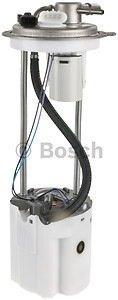 Bosch 69967 Original Equipment Replacement Fuel Pump Assembl