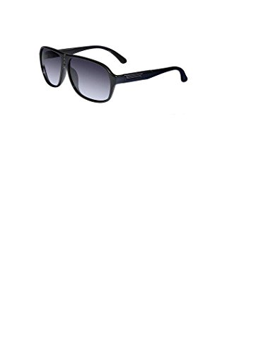 sean-john-sj545s-sunglasses