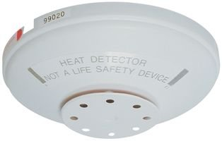 21kgV%2BoUurL edwards signaling products 281b pl heat detector household