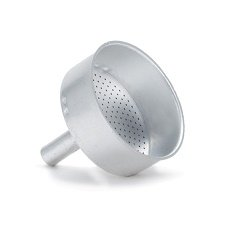 Replacement Microfilter Funnel for 9090/m Sapper