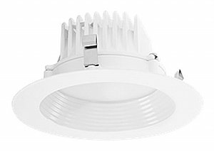 Rab Lighting Led Retrofit in US - 9