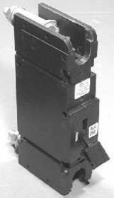 OutBack DC Circuit Breaker PNL-125-DC by Outback