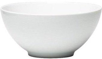 (Thomas Rosenthal Loft Cereal Bowls 5