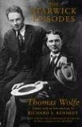 The Starwick Episodes (Southern Literary Studies)