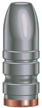 RCBS .32-170-FN Bullet Mould