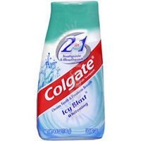 colgate-2-in-1-toothpaste-mouthwash-icy-blast-whitening-liquid-gel-3-pack-46-oz-each