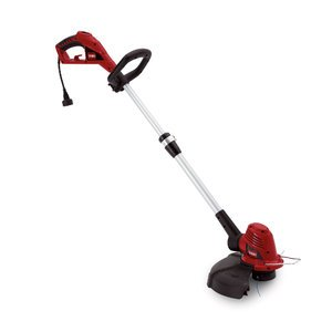 "Toro 51480A 14"" Electric Trimmer"