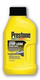 PRESTONE AS145Y by Prestone