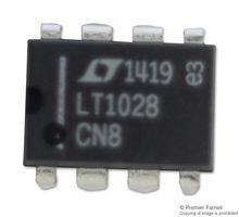 Linear Technology LT1010CN8PBF 8-Pin PDIP courant élevé OP-AMP 20 MHz